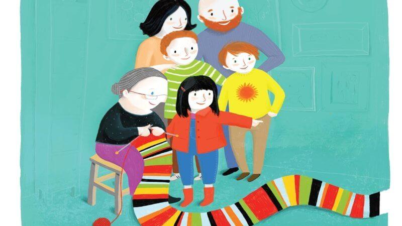 Resultado de imagem para livro albúm de famílias
