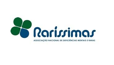 Image result for Associação Nacional de Deficiências Mentais e Raras,